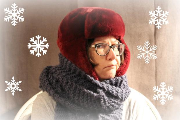 Winterhatblog
