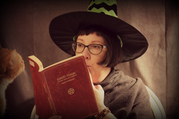 witchhatblog
