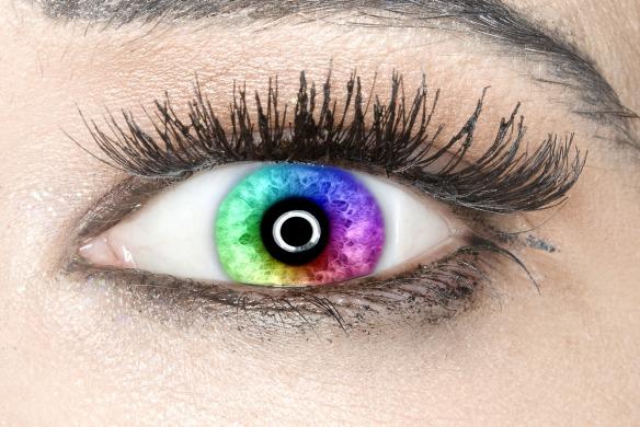 eye-347031_1920