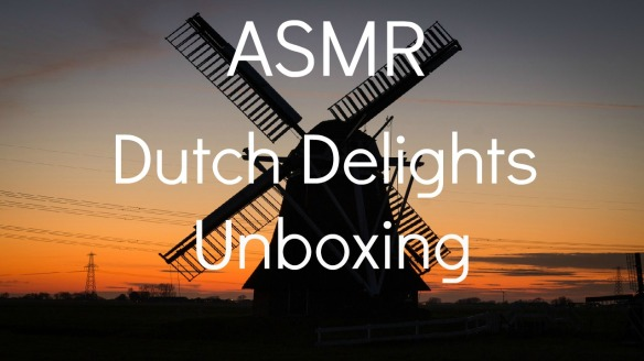 Dutch Delights