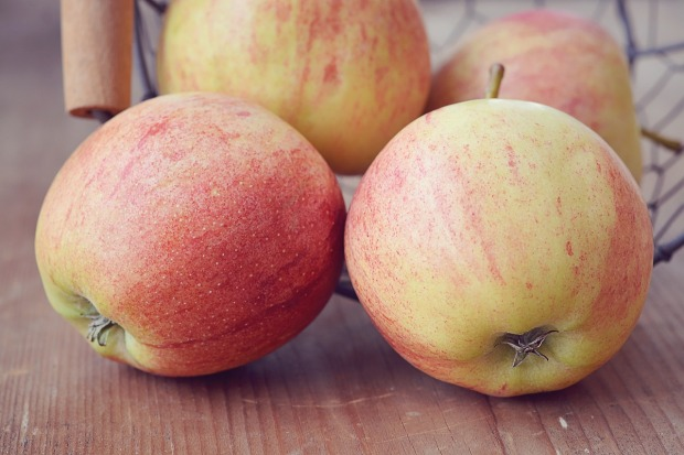 apple-1253442_1280